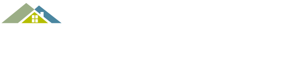 logo_north_east_association_realtors (1)