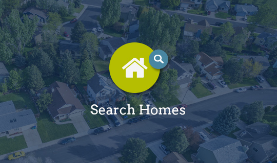 search_homes
