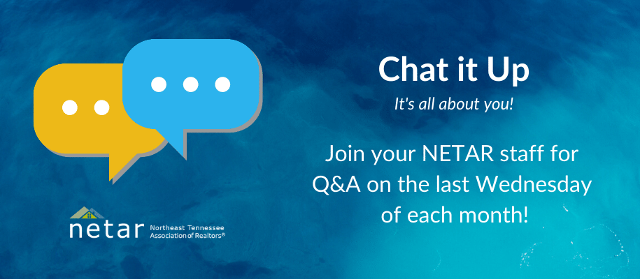 Chat it Up!