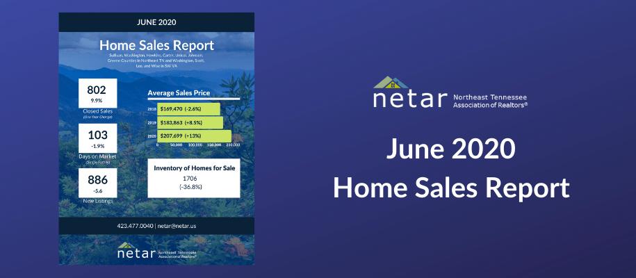 June Home Report2