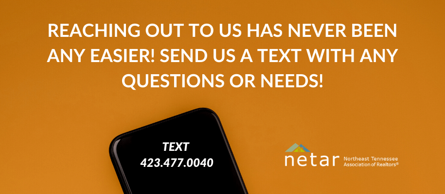 TEXT_Campaign