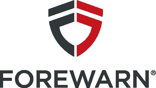 logo-forewarn