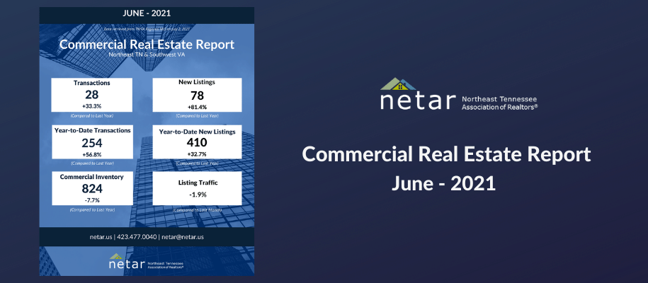 June CRE Report2