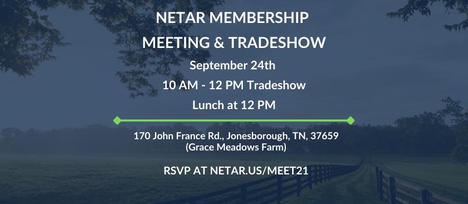 Membership Meeting Invite_Final