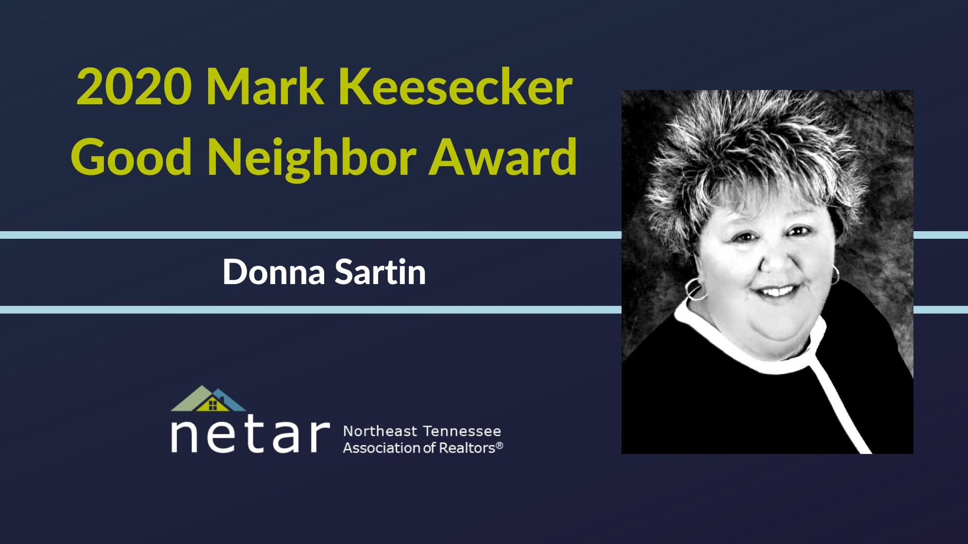 Mark Keesecker_Donna