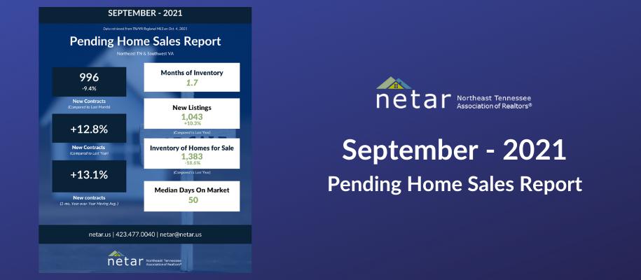 September Pending Sales Banner2